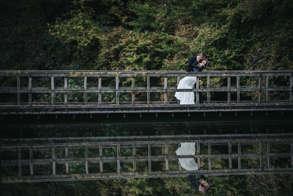 Fot grafo de bodas en gij n oviedo y avil s asturias - Fotografos gijon ...
