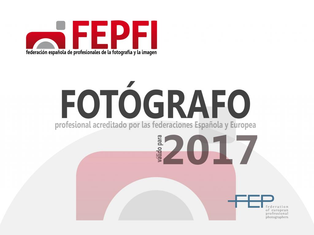 ADHESIVO_2017_FOTO