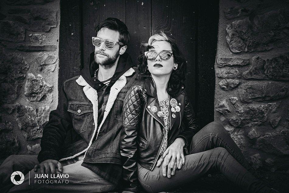Juan llavio fotografo de bodas en gijon oviedo aviles asturias workshop en tierra del agua - Fotografos gijon ...