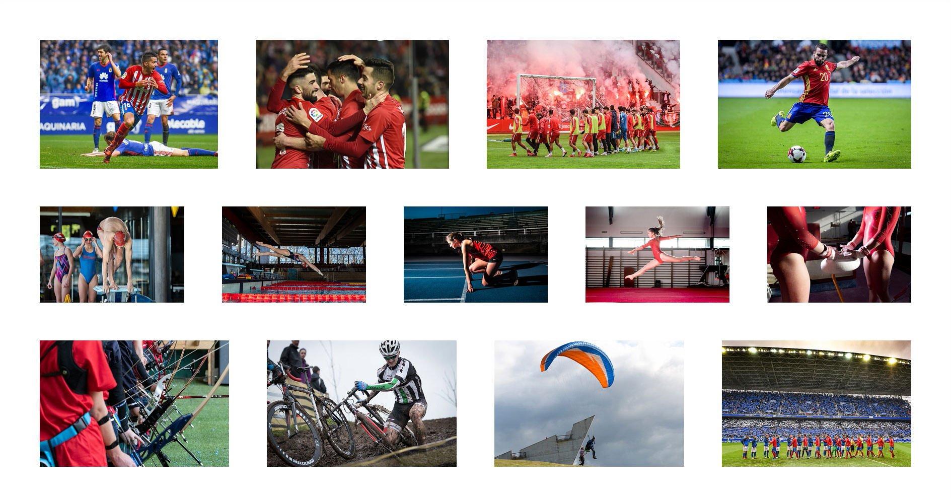 eventos-deportivos-en-Asturias