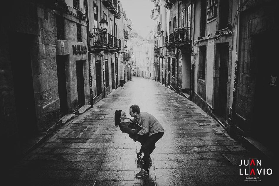 Fot grafo de bodas en gij n asturias juan llavio - Fotografos gijon ...