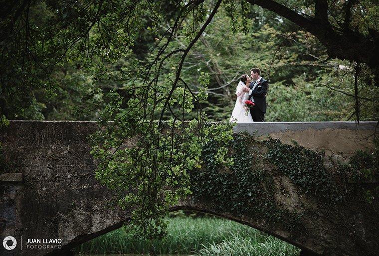 Fot grafo de bodas en gij n fot grafo de bodas en gij n asturias juan llavio - Fotografos gijon ...