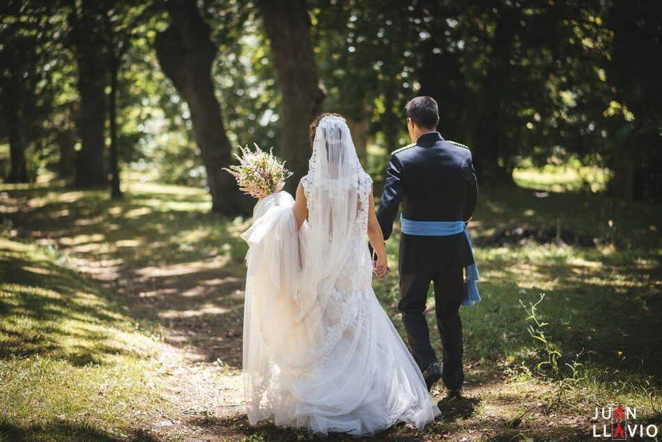 Juan_Llavio_Ventajas_de_casarse_en_otoño