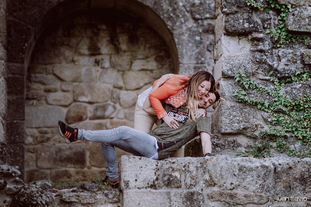 Juan_Llavio_fotografo_de_bodas en Asturias y sesión preboda en la ribeira sacra en Galicia