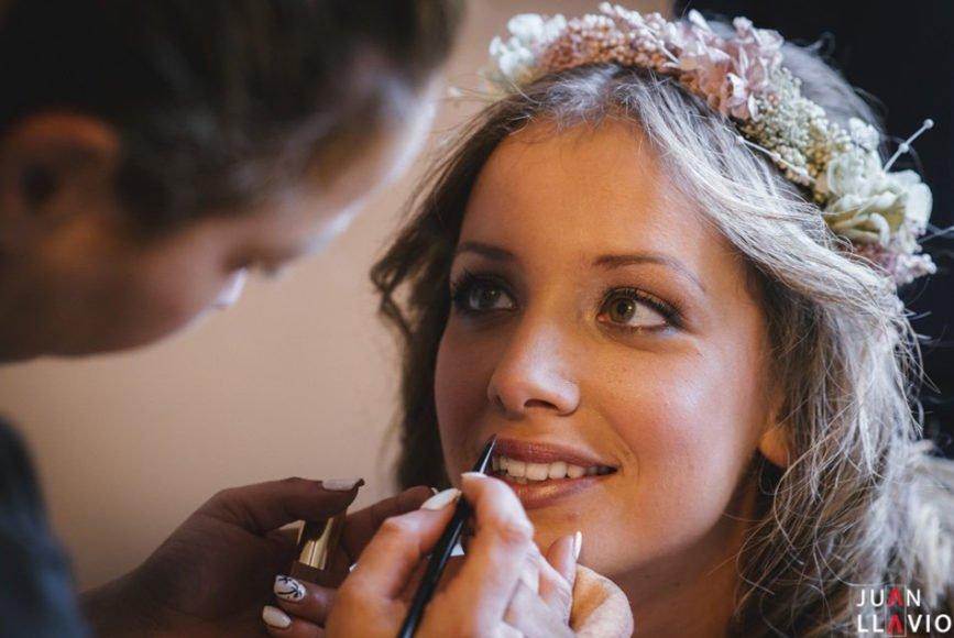 Fotógrafo bodas en Gijón