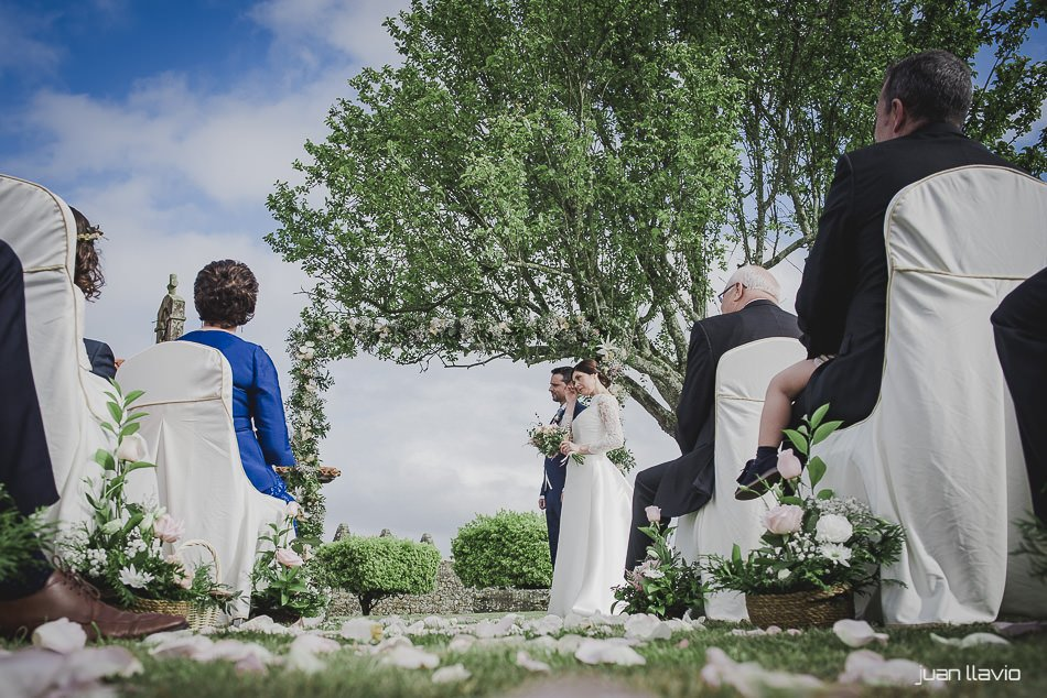 Fotografo de bodas en Asturias