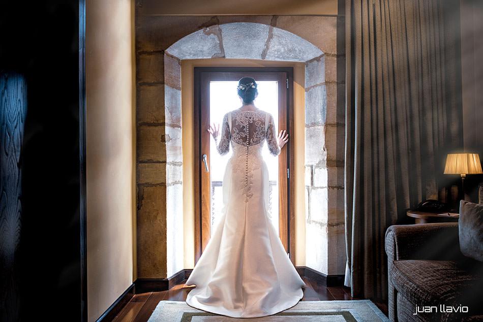 Fotografía de boda en Gijón, Asturias