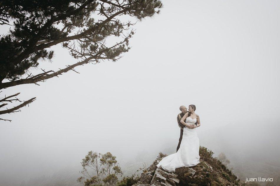 Fotógrafo de bodas en Asturias con sede en Gijón y Soto de Llanera