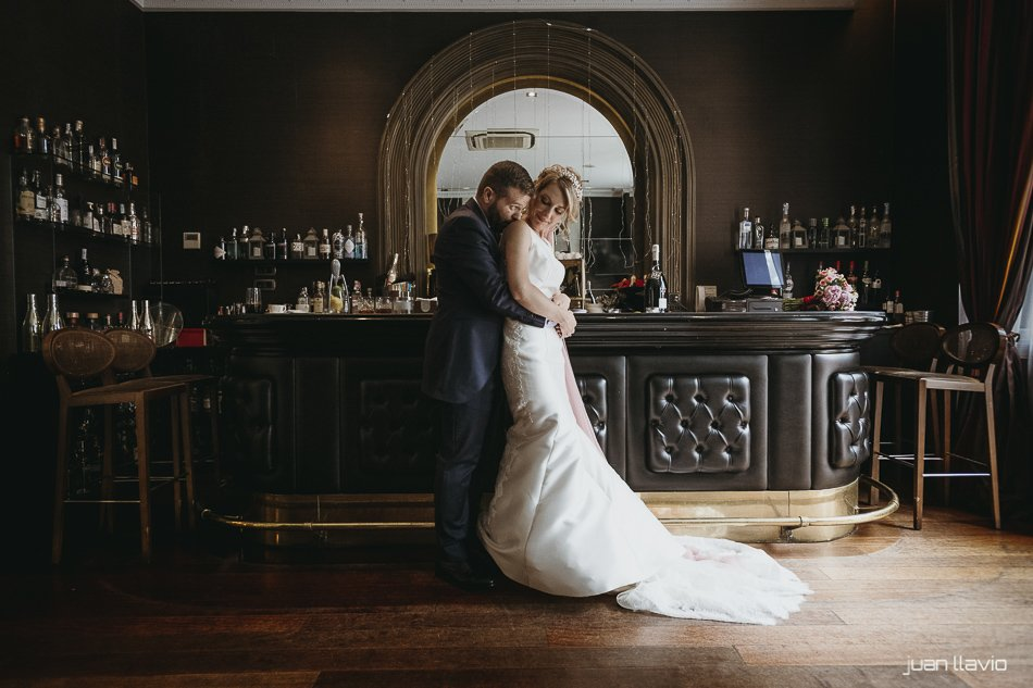 Fotografo_de_bodas_en_Gijón y la nueva realidad de las bodas