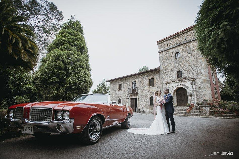 Fotografo_de_bodas_en_Asturias_con coches especiales