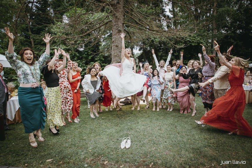 Fotografo_de_bodas_en_Gijón para bodas sencillas o por todo lo altop