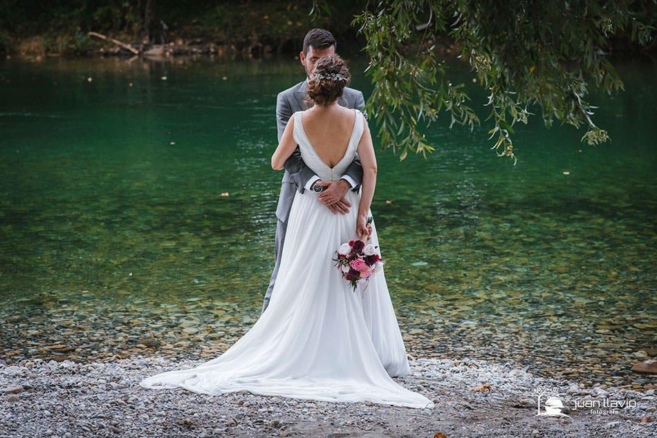 Nos casmos. Juan Llavio, fotógrafo de bodas en Asturias 2021