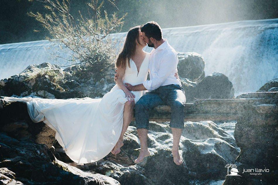 Fotografo_de_bodas_en_Gijón ¿El amor es para siempre?