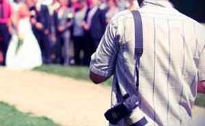 Revisar tu álbum de boda. Fotógrafo de bodas en Gijón