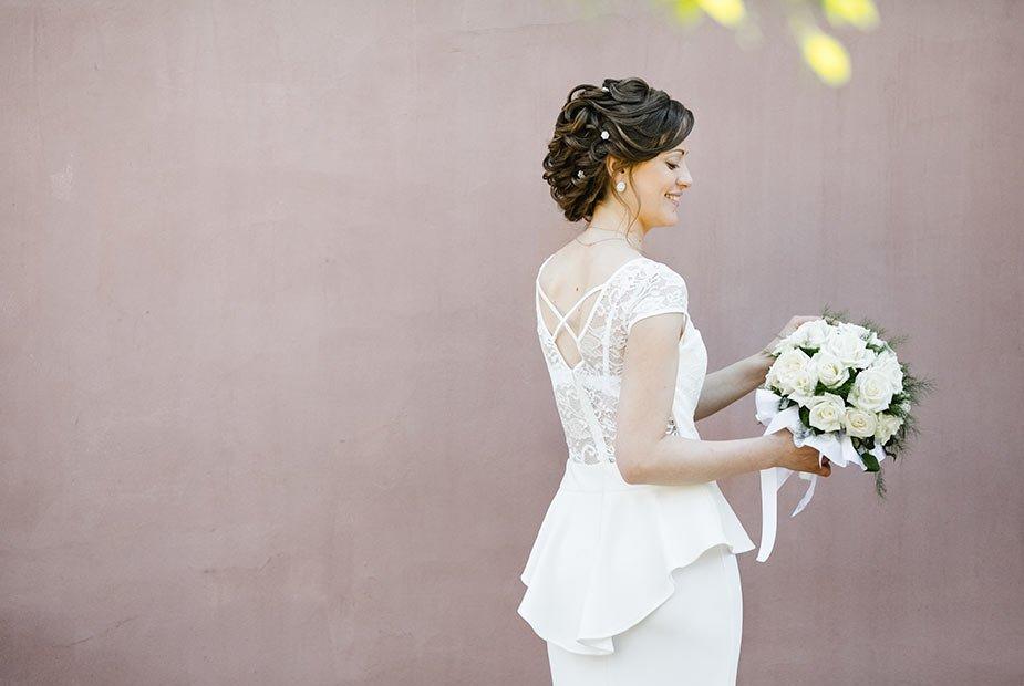 tendencias 2020 en vestidos de novia