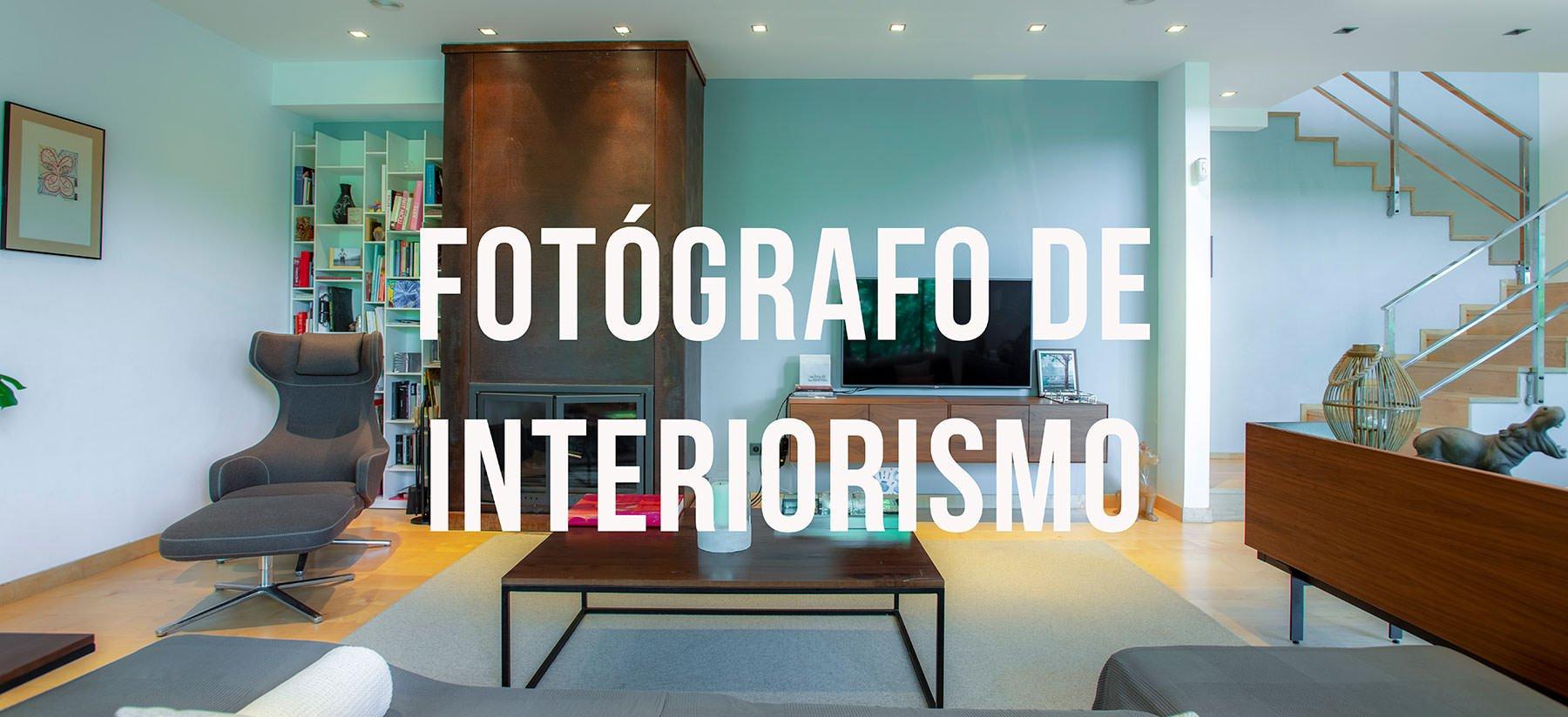 Fotógrafo-de-casas-interiorismo-en-Asturias