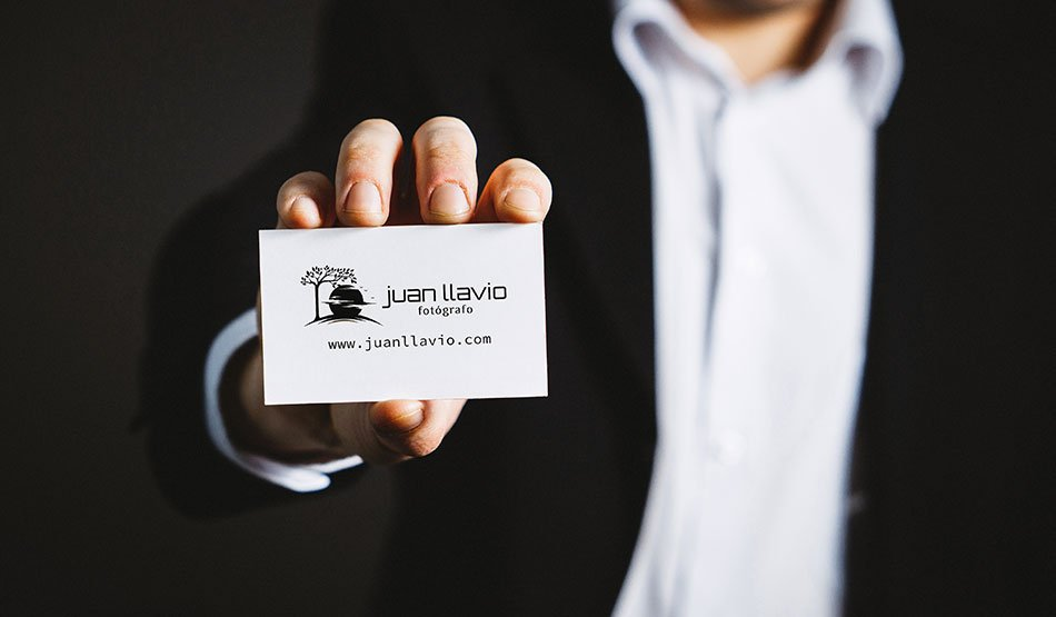 Logo-Juan_Llavio-Fotógrafo-de-empresas-corporativo-eventos