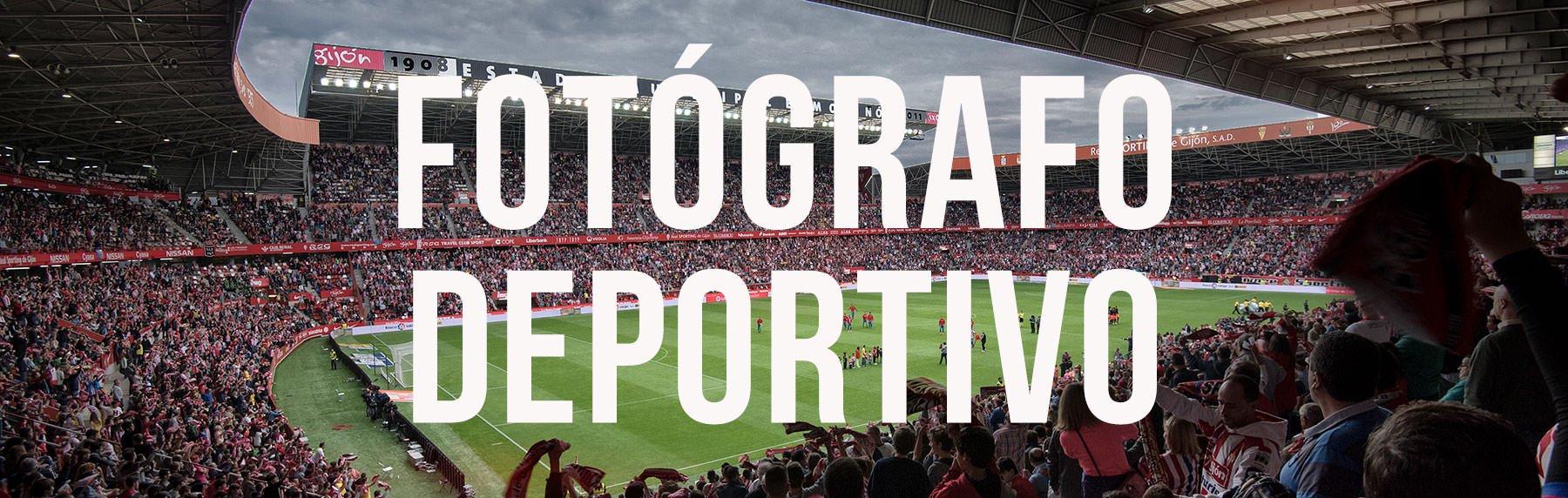 Fotógrafo-deportivo-en-Asturias