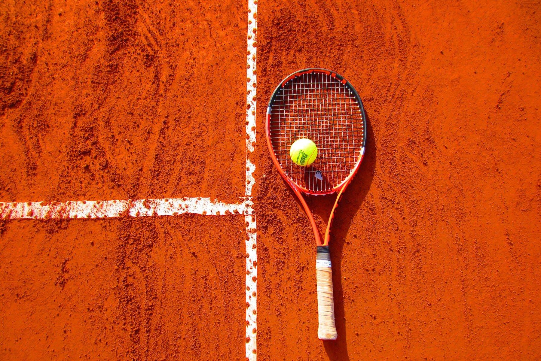 Fotógrafo-deportes-deportivo-en-Asturias