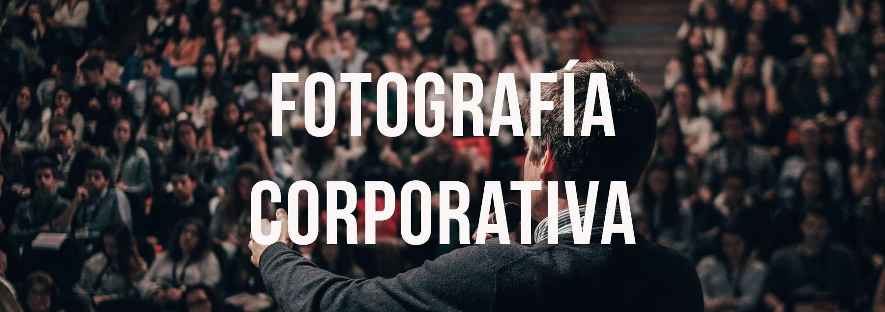 Fotógrafo-de-empresas-eventos-en-Asturias
