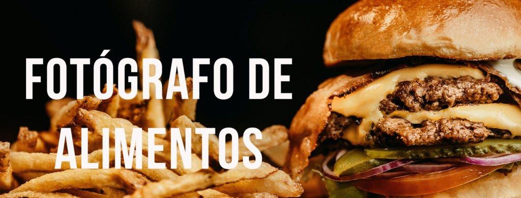 Fotógrafo de alimentos en Asturias