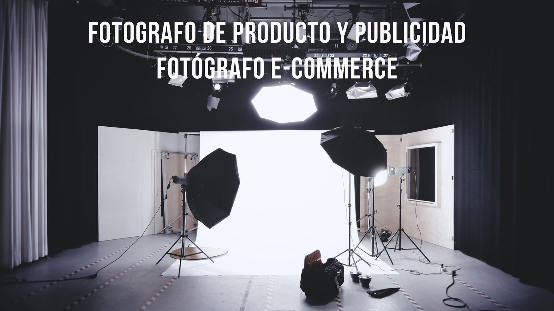 Fotógrafo-ecommerce-producto-publicidad-en-Asturias