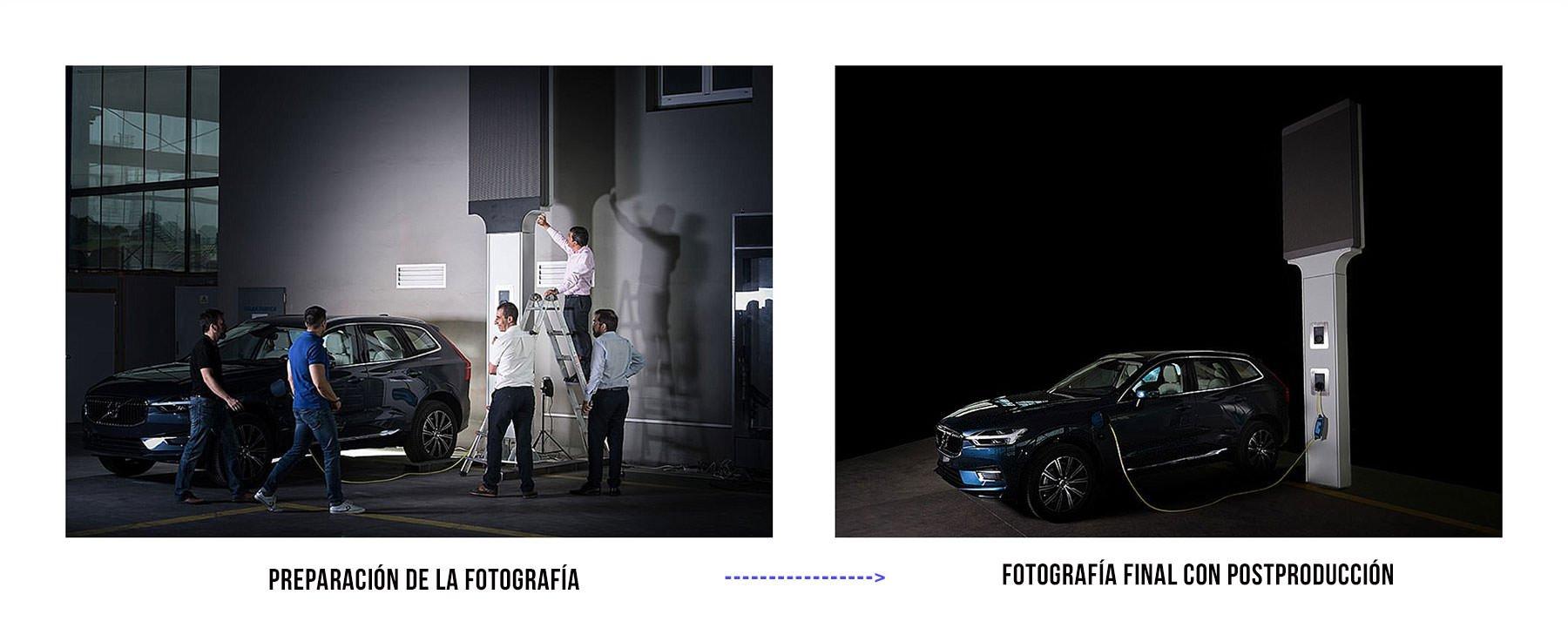 Fotógrafo-ecommerce-en-Asturias
